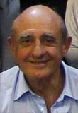 Raúl Arnelli