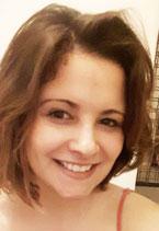 Lorena Cros